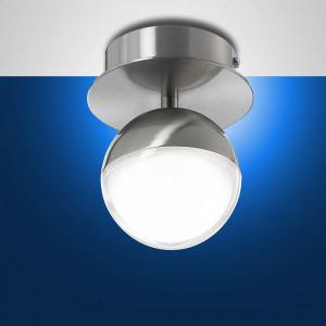 Fabas Luce - Melville - Melville PL S - Deckenlampe mit 1 Lichtpunkt