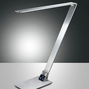 Fabas Luce - Shank - Wasp TL - Tischlampe im modernen Stil