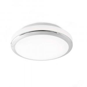 Faro - Indoor - Bathroom - Cloe PL LED - LED-Deckenlampe