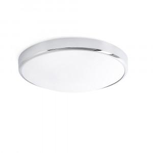 Faro - Indoor - Bathroom - Kao PL LED - LED-Deckenlampe