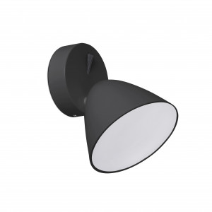 Faro - Indoor - Flash - Flash AP LED - LED-Wandleuchte