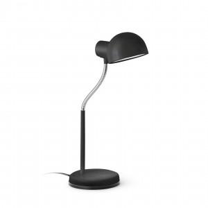 Faro - Indoor - Flexi - Mulan TL - Tischlampe