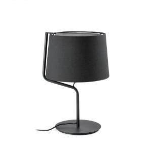 Faro - Indoor - Hotelerie - Berni TL - Tischlampe