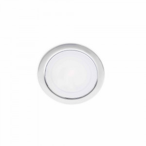 Faro - Indoor - Incasso - Led Mini FA - LED-Einbaulampe
