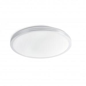 Faro - Indoor - Iris - Ami PL LED - LED-Deckenlampe