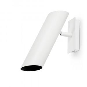 Faro - Indoor - Link - Link AP 1L - Wandlampe mit 1 Leuchte