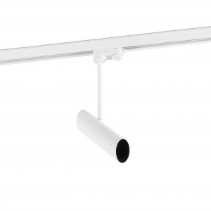 Faro - Indoor - Link - Link FA TR - LED-Track-Projektor