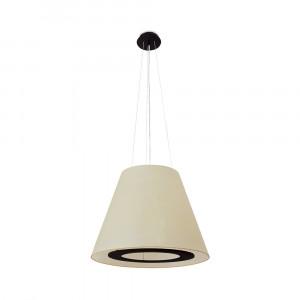 Faro - Indoor - Modern lights - Pergamo SP - Pendelleuchte