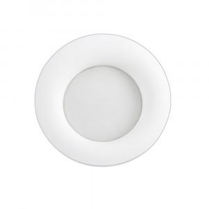 Faro - Indoor - Plas - Nord FA LED - LED-Einbaulampe