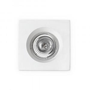 Faro - Indoor - Plas - Yes FA LED - LED-Einbaulampe