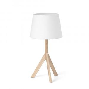 Faro - Indoor - Sweet - Hat TL - Tischlampe