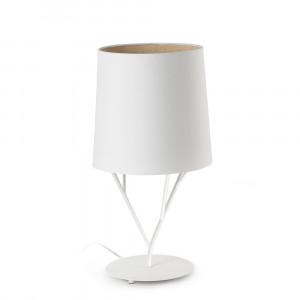 Faro - Indoor - Sweet - Tree TL - Tischlampe