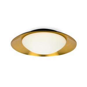 Faro - Indoor - Whizz - Side AP PL L  LED - Große LED-Wand oder Decken-lampe