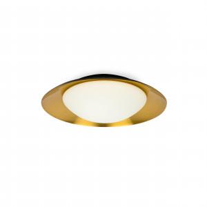 Faro - Indoor - Whizz - Side AP PL M  LED - LED-Wand oder Decken-lampe