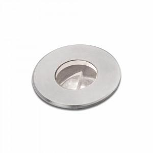 Faro - Outdoor - Tecno - Curtis FA LED - Dekorativer LED-Scheinwerfer