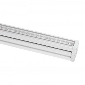 i-LèD - Lines - Starline On/Off   Linear profiles - 180-300 V - powerLED 12 W 630 mA