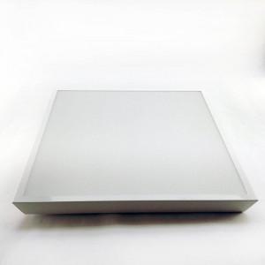i-LèD - Outlet - EDITH 58 60X60 30W EM.CRI80 STD.INC