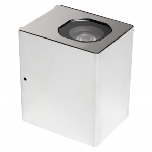 i-LèD - Wall - Vedette - Vedette-QI Double emission - 190-250 V - powerLED 10 W 110 mA