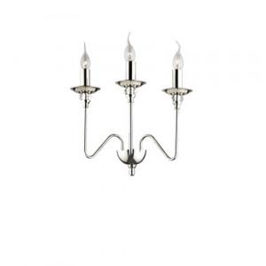 Ideal Lux - Artu' - ARTU' AP3 - Wandlampe