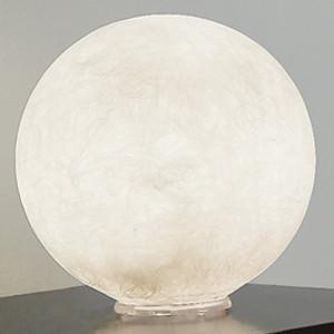 In-es.artdesign - T.moon - In-es.artdesign T.moon 2 Tischleuchte