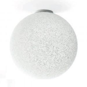 Linea Light - Stardust - Stardust M PL - Kugelformige Deckenlampe