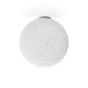 Linea Light - Stardust - Stardust S PL - Kugelformige Lampe