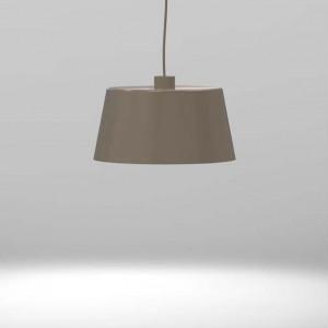 Lumicom - Pendant Lamps - Lumicom Tub SP