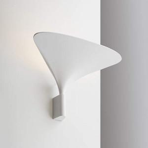Rotaliana - Sunset Magic  - Sunset W0 AP - Moderne Design Wandlampe