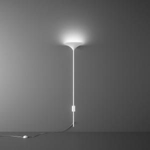 Rotaliana - Sunset Magic  - Sunset W1 AP - Wandlampe mit Indirekte Licht