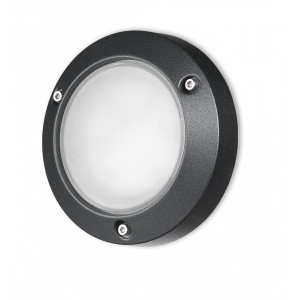 Traddel - Wall or ceiling outdoor lamp - Traddel Time PL M
