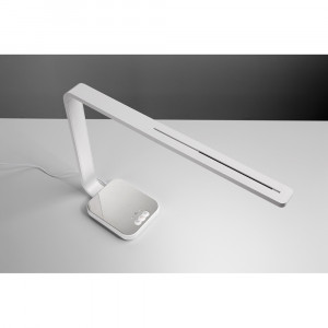 Artempo - Boss - Boss TL - Design Desk lamp