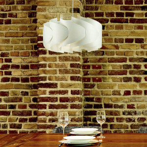 Artempo - Ellix - Mini Ellix SP - Design pendant lamp