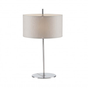 Artempo - Fashion - Fashion TL S - Table lamp