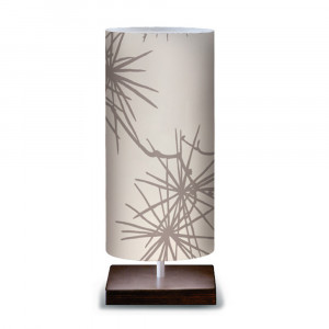 Artempo - Idra - Idra Serie Flower TL - Design table lamp