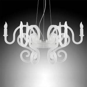 Emporium - Modernity - Galles L SP - Big elegant suspension