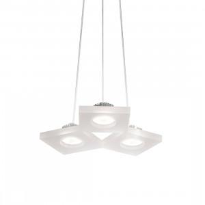 Emporium - Track - Track SP 3 - LED-pendant-lamp