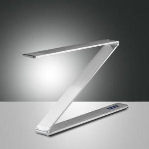 Fabas Luce - Shank - Fitz TL - adjustable-light table lamp