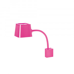 Faro - Indoor - Flexi - Flexi AP - Colorful wall lamp