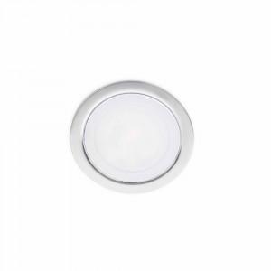 Faro - Indoor - Incasso - Led Mini FA - LED recessed spotlight
