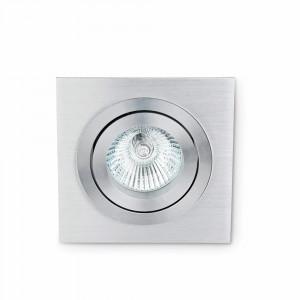 Faro - Indoor - Incasso - Plano FA 1L - Ceiling or wall spotlight with 1 light