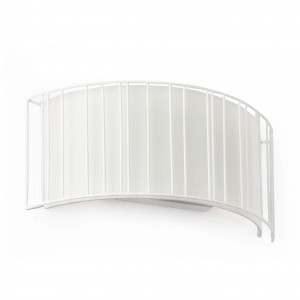 Faro - Indoor - Linda - Linda AP - Wall lamp