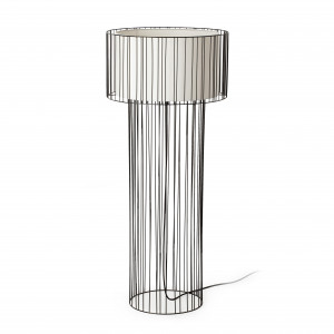 Faro - Indoor - Linda - Linda PT - Floor lamp