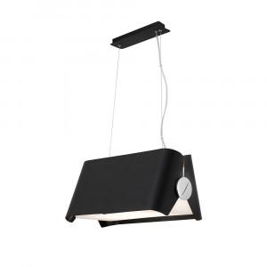 Faro - Indoor - Lise - Papillon S SP - Small chandelier
