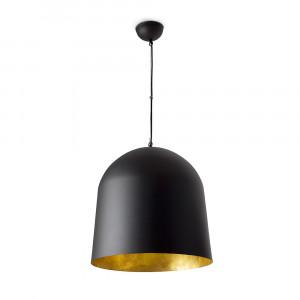 Faro - Indoor - Magma - Crater SP - Modern pendant lamp