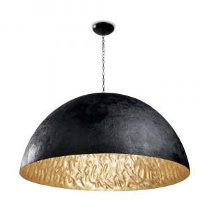 Faro - Indoor - Magma - Magma L SP - Big chandelier