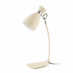 Faro - Indoor - Retro - Retro TL - Table lamp