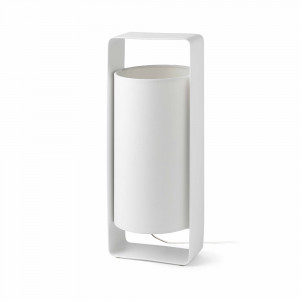 Faro - Indoor - Volta - Lula M TL - Big table lamp