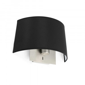 Faro - Indoor - Volta - Volta AP PL - Wall lamp or ceiling lamp