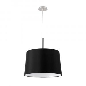 Faro - Indoor - Volta - Volta SP - Pendant lamp