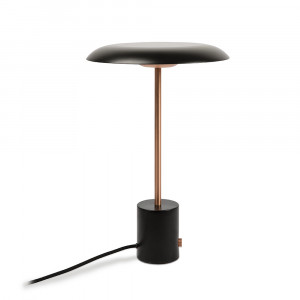 Faro - Indoor - Whizz - Hoshi TL LED - Table lamp with dimmable LED light